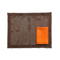Ponti Home, Foresta placemat, Set of One