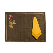 Ponti Home, Dixie Placemat, Set of 2