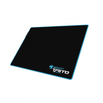 ROCCAT INT-Taito Control Mini Gaming Mousepad