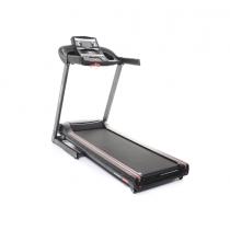 Conqueror Foldable Walking Treadmill - SP13