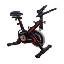 Loctek, Fitness Commercial Exercise Bike Body Bike - SP8