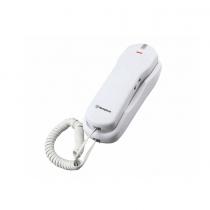 Westinghouse Trimline Corded Telephone - 2118