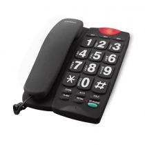Westinghouse Corded Telephone - 916
