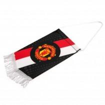 Manchester United Mini Pennant