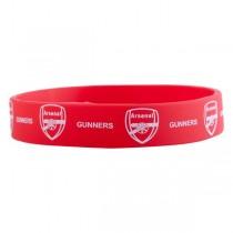 Arsenal, Wristband