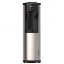 Blutek Water Dispenser Stainless Steal - TY-LYR15W