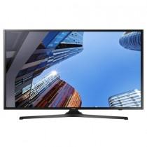 Samsung 49 inch LED Flat Full HD TV - UA49M5000