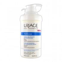 Uriage Xemose Emollient Cream 400ml