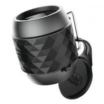 X-Mini We Bluetooth Speaker Black