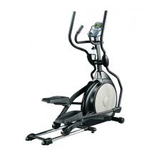 Spirit Elliptical Bike - XE330
