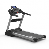 Spirit Motorized Treadmill - XT485