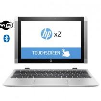 HP Silver, Detachable, Atom 4GB 64GB emmc+500GB, HD Graphics 10'' LED TOUCH,  Windows 10 - Y3W33EA