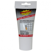 Supertite, Glue Ceramic Joints, 200 G, Pack of 2