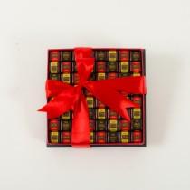 Caffarel Chocolate box