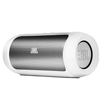 JBL Bluetooth Speaker Charge 2