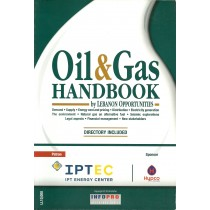 Oil & Gas Handbook