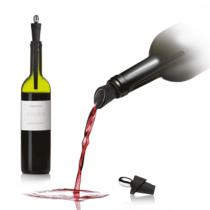 Nuance, Wine Finer,