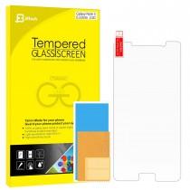 Samsung, Galaxy Note 5 Screen Protector Clear - ET-FN920CTEGWW