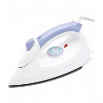Black & Decker, Dry Iron with Spray Function 1000W - F150-B5