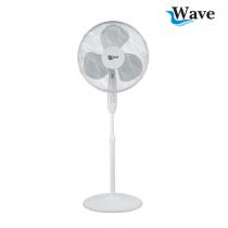 Wave Stand Fan 120 W