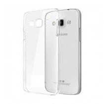 Samsung, Galaxy Grand Prime Plus Slim Cover, Transparent - EF-AG532CTEGWW