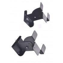 Top Speaker Stand or Holder - H102