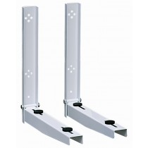 Conqueror AC Stand, Wall Mount - H110