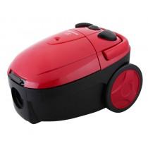 Westinghouse Vacuum Cleaner  - CTW002RE