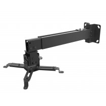 Conqueror Ceiling or Wall Stand for Projector - H94B