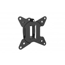 Conqueror Tilting Stand for LED / LCD / Plasma TV 12''- 22'', Wall Mount - HA7