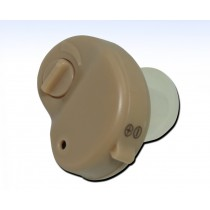 Jinghao Rechargeable Hearing Aid - HE21