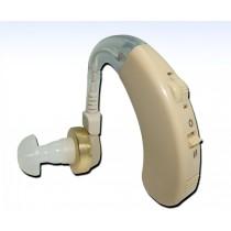 Jinghao Rechargeable Ear Hearing Amplifier - HE22