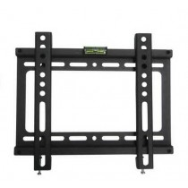 """Conqueror Fixed Stand for LED / LCD / Plasma TV 14""""- 32"""", Wall Mount  -  HF50"""