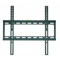 Conqueror Fixed Stand for LED / LCD / Plasma TV 22''-50'', Wall Mount  -  HF53