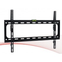 Conqueror Fixed Stand for LED / LCD / Plasma TV 32''- 50'', Wall Mount  -  HF58