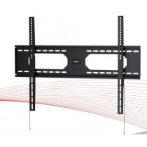 Conqueror Fixed Stand for LED / LCD / Plasma TV 42''- 84'', Wall Mount  -  HF59