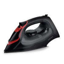 Daewoo Steam Iron- DSI-9248