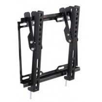 Conqueror Tilting Stand for LED / LCD / Plasma TV up to 32'', Wall Mount  -  HT61