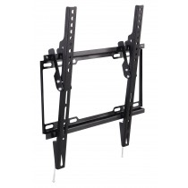 Conqueror Tilting Stand for LED / LCD / Plasma TV 26''-42'', Wall Mount  -  HT62
