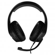 HyperX Cloud Stinger Gaming Headset for PC, Xbox One, PlayStation 4, Wii U - HX-HSCS-BK/EM