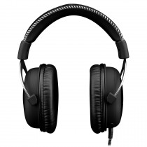 HyperX CloudX Pro Gaming Headset for Xbox One and PC - HX-HSCX-SR