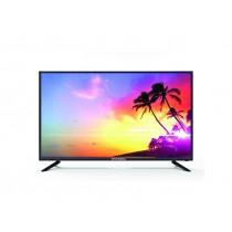 Hyundai 32 inch Flat HD, LED TV - HY-LED32CN2000
