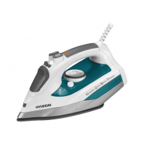 Hyundai Steam Iron, 2200W - HY-SI2071