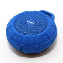 Iconz Bluetooth Wireless Portable Speaker Blue/Black/Green/Red