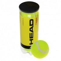 Head, Tennis Ball Team 6DZ, 575903