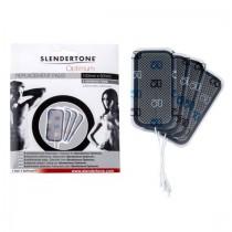 Slendertone, Replacement Pads For Optimum