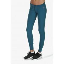 Body Talk, Women's Pants 422