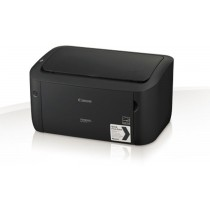 Canon, i-SENSYS LBP 6030B  Laser Printer