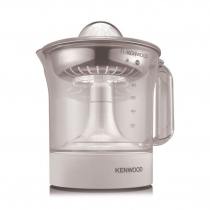 Kenwood, Citrus Press 1L - JE280