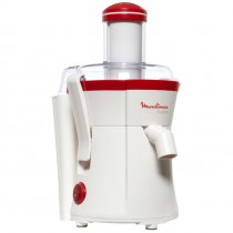 Moulinex Fruitelia Juice Extractor - JU350G